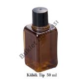 Kübik tip 50 ml