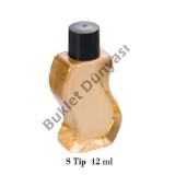 S tip 42 ml