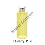 Silindirik tip 95 ml