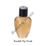 Tombik tip 44 ml