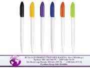 Plastik Promosyon Tükenmez kalem fiyatları
