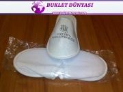 Otel Terlikleri istanbul