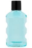 BD-50ML ( STOKTA VAR ) Dezenfektan Pet şişesi