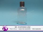 pet-sise-BD50