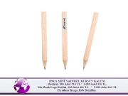 B9831-mini-naturel-kursun-kalem-221018