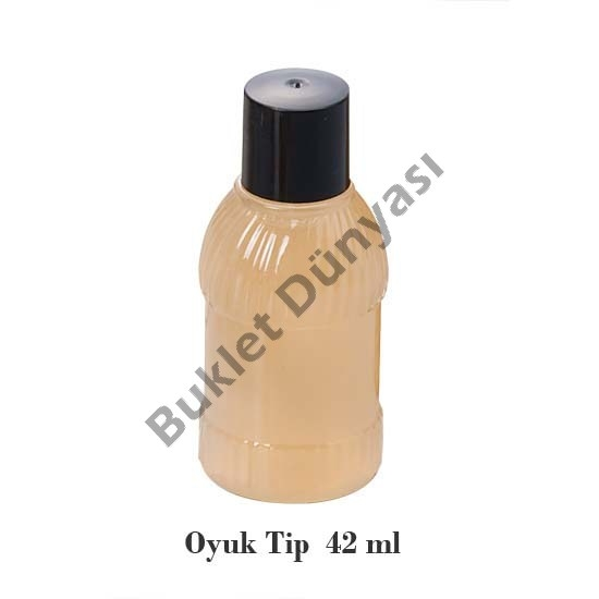Oyuk tip 42 ml